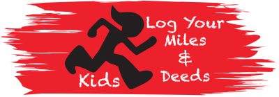 miles and smiles login